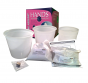 Pro Hand Casting Kit Contents