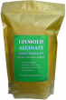 LifeMold 1-lb Package