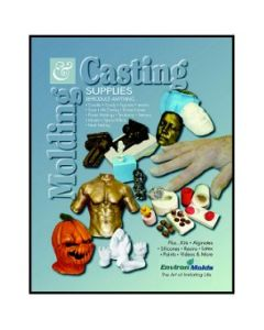 EnvironMolds Catalog