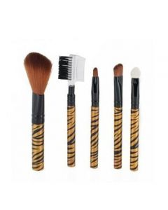Cosmetic Makeup Brush Set Kit