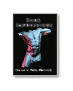 Dark Impressions by Philip Hitchcock
