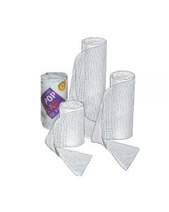 PopArt Plaster Bandages - high quality and creamy smooth non dilaminating plaster impregnted bandages for shall molds