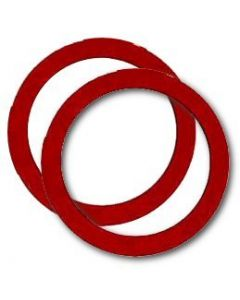 Replacement Gaskets for ArtMolds Vacuum Chamber