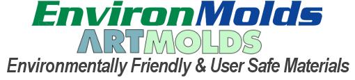 EnvironMolds-ArtMolds Logo